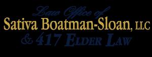 sbs_logo